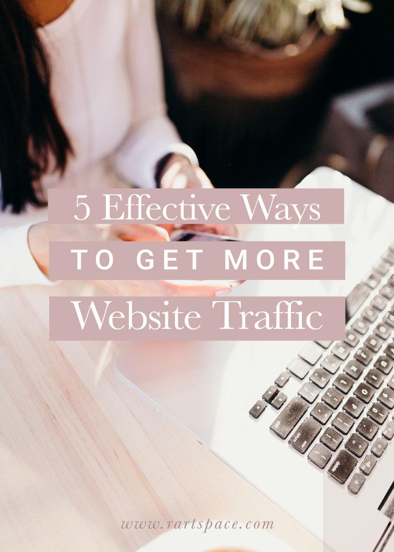 5-effective-ways-to-get-more-website-traffic.jpg