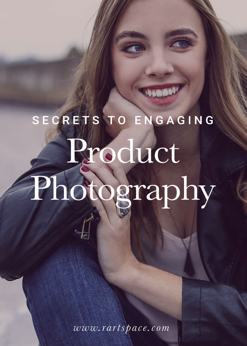 secrets-to-engaging-product-photography.jpg