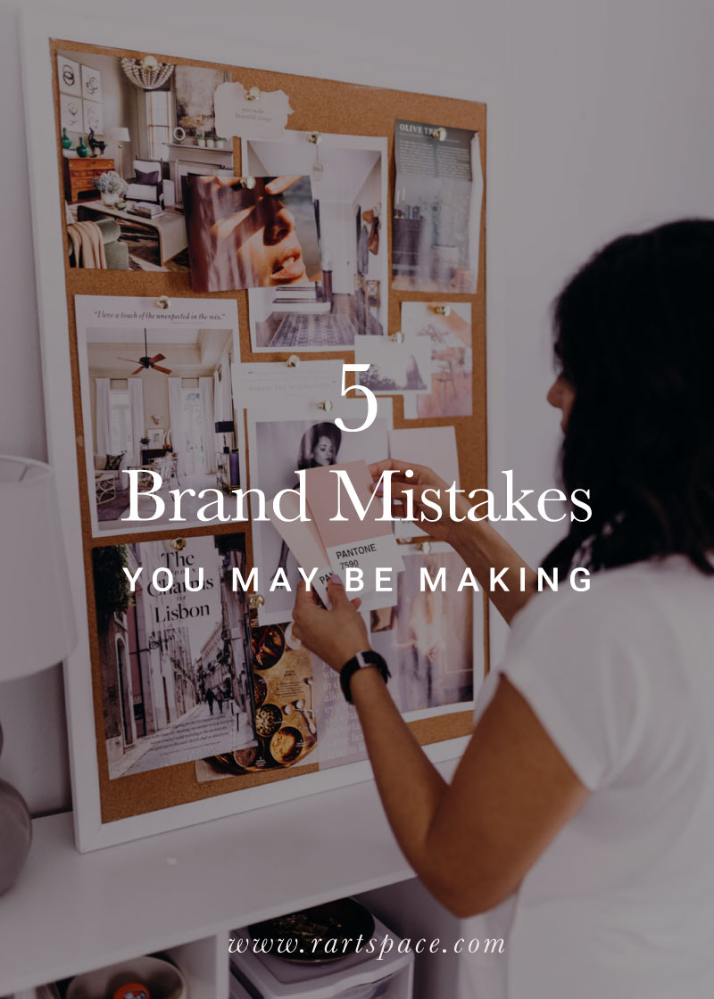 5-brand-mistakes-you-may-be-making.jpg