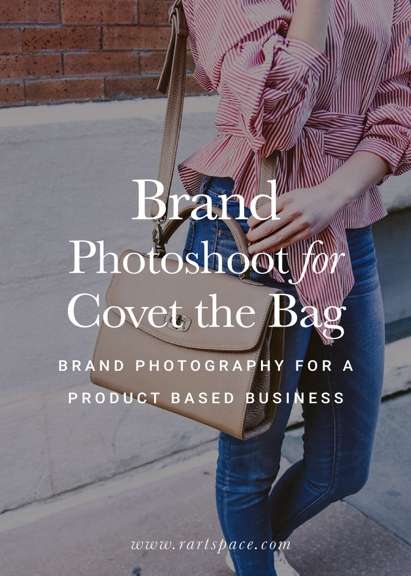 brand-photoshoot-for-covet-the-bag.jpg