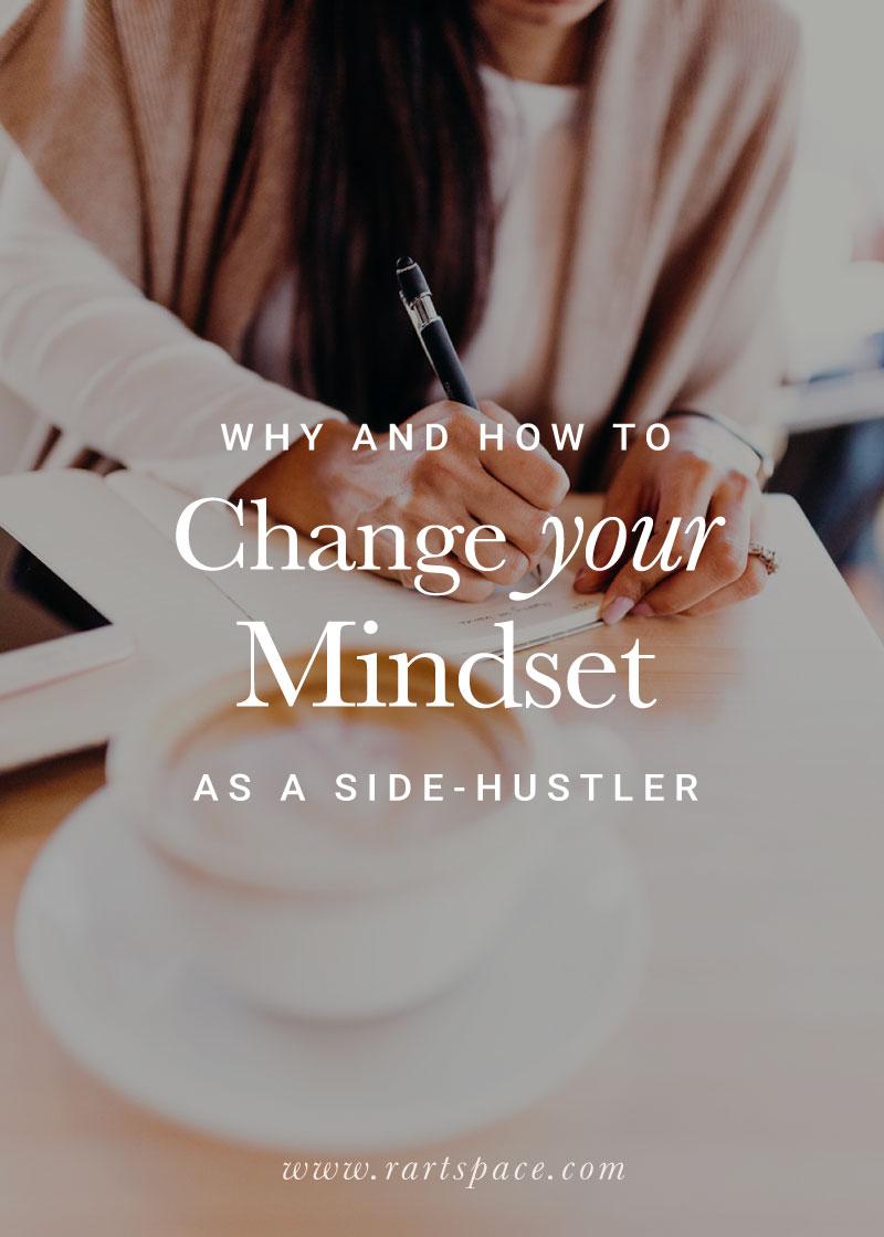 how-to-change-your-mindset-as-a-side-hustler.jpg