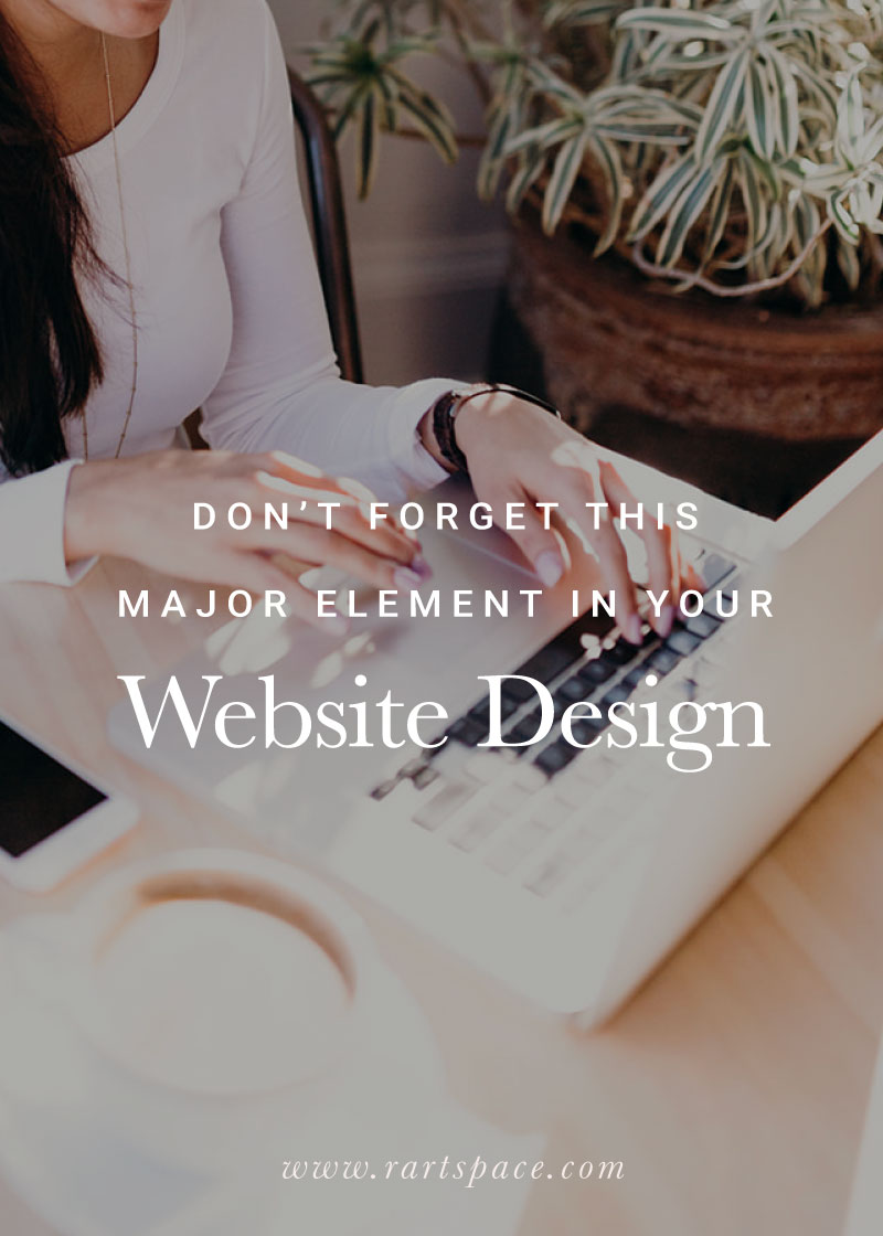 dont-forget-this-major-element-in-your-website-design.jpg