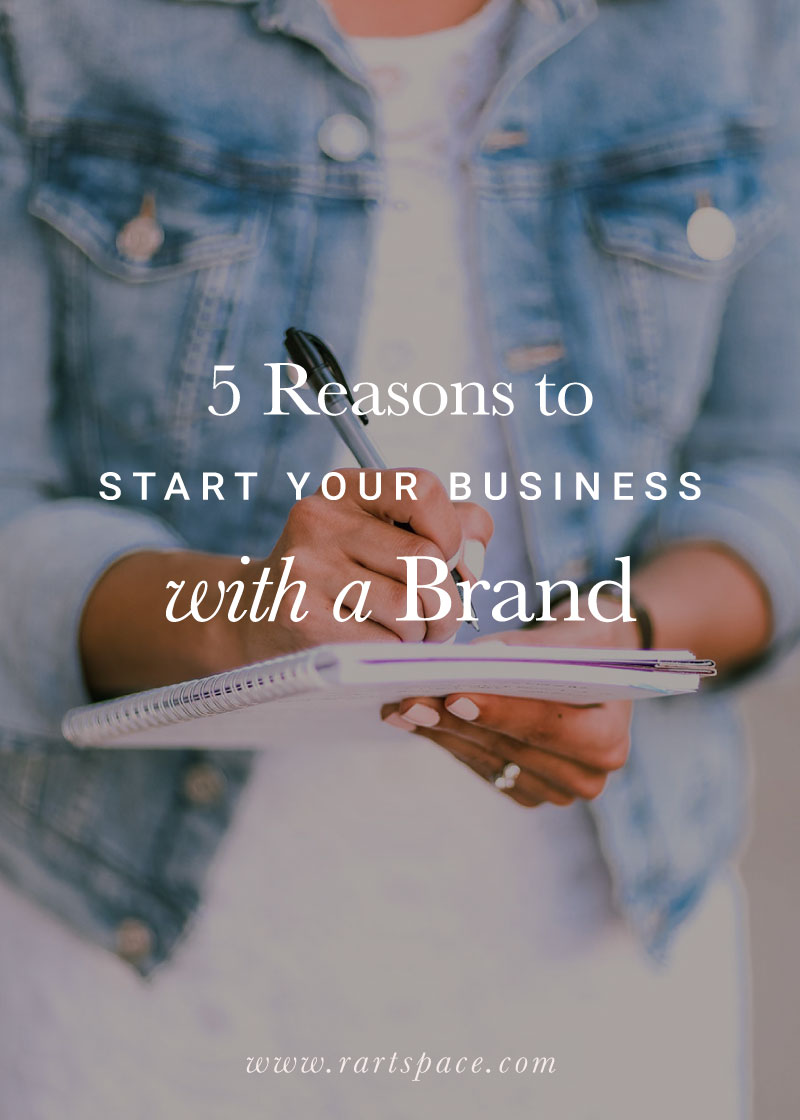 5-reasons-to-start-your-business-with-a-brand.jpg
