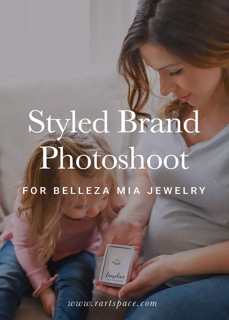 styled-brand-photoshoot-for-belleza-mia-jewelry.jpg
