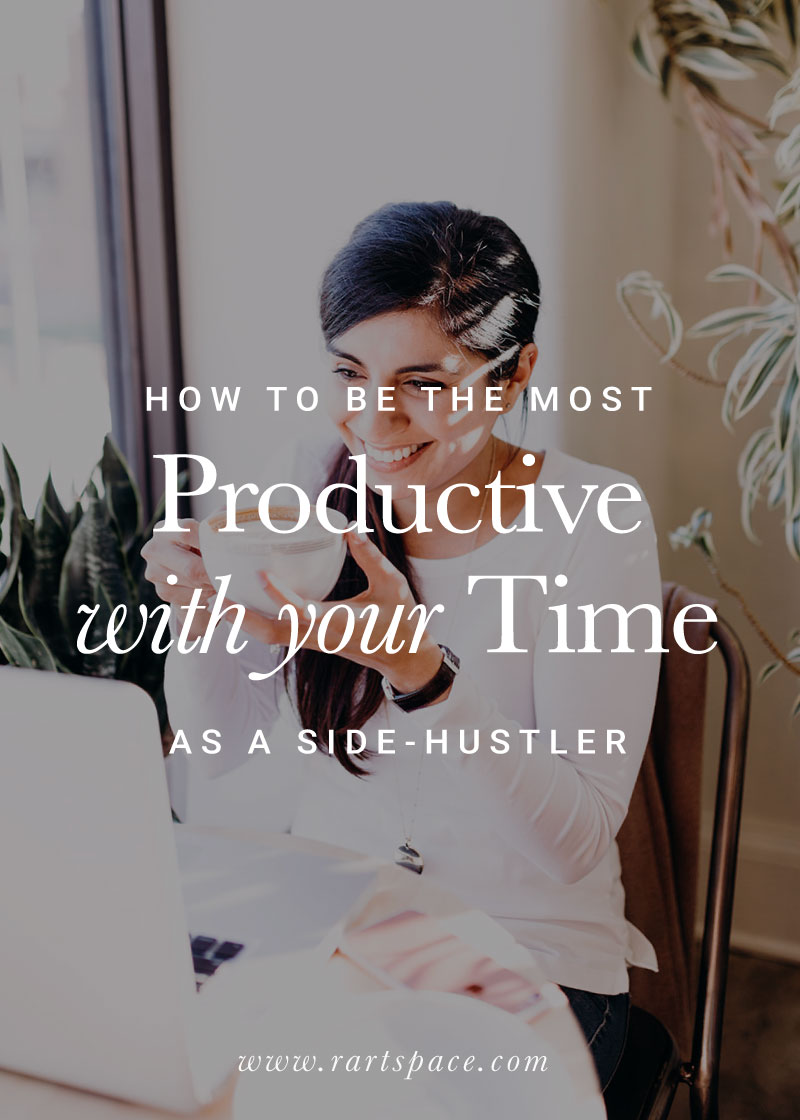how-to-be-productive-as-a-side-hustler.jpg