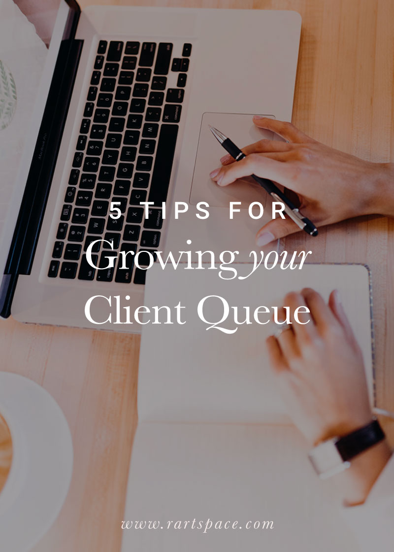 5-tips-for-growing-your-client-queue.jpg