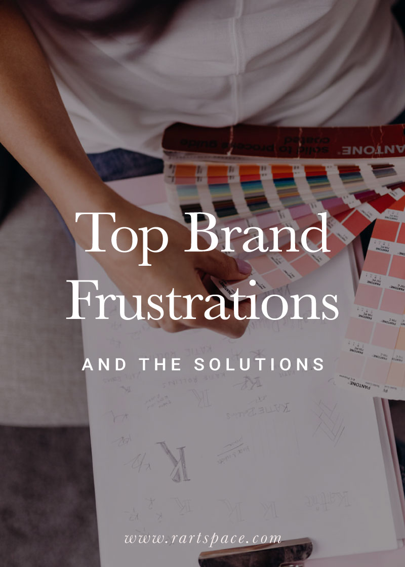 top-brand-frustrations-and-the-solutions.jpg