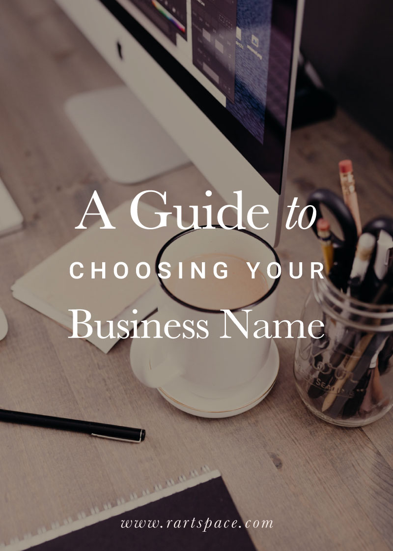 a-guide-to-choosing-your-business-name.jpg