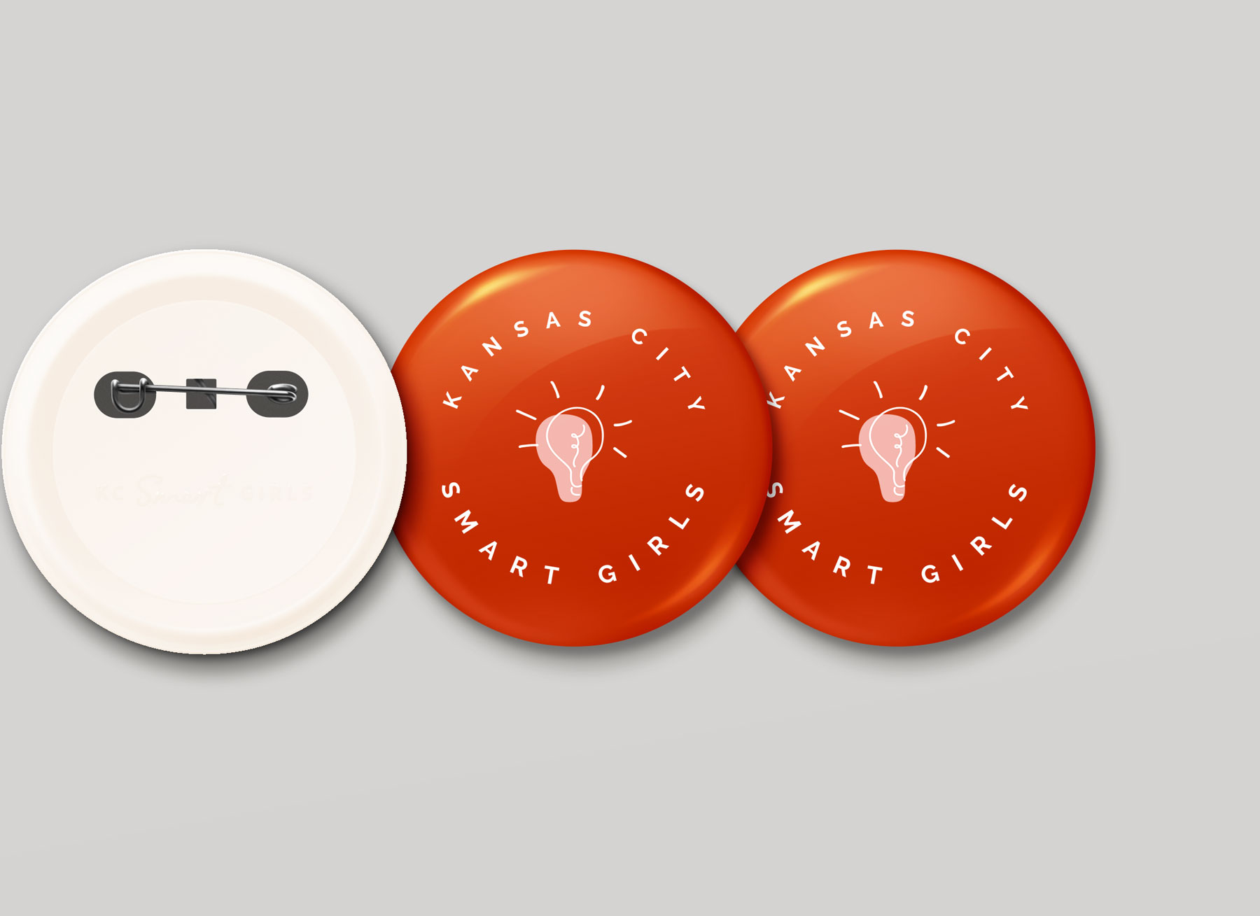 Pin-Button-Badge-Mock-Up-2.jpg