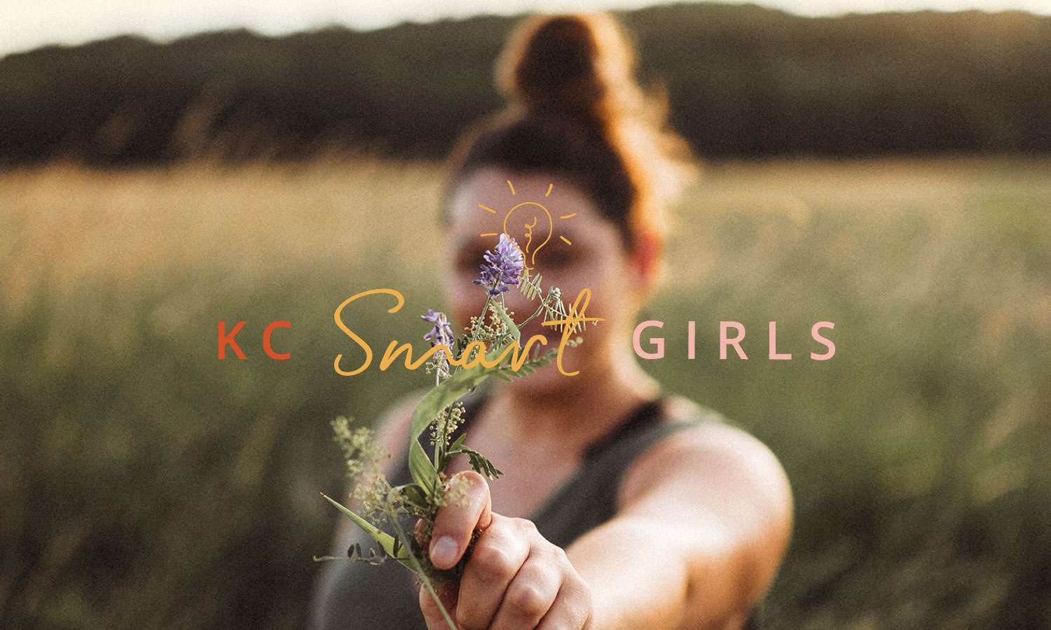 KC-Smart-Girls--r-artspace-portfolio-7.jpg