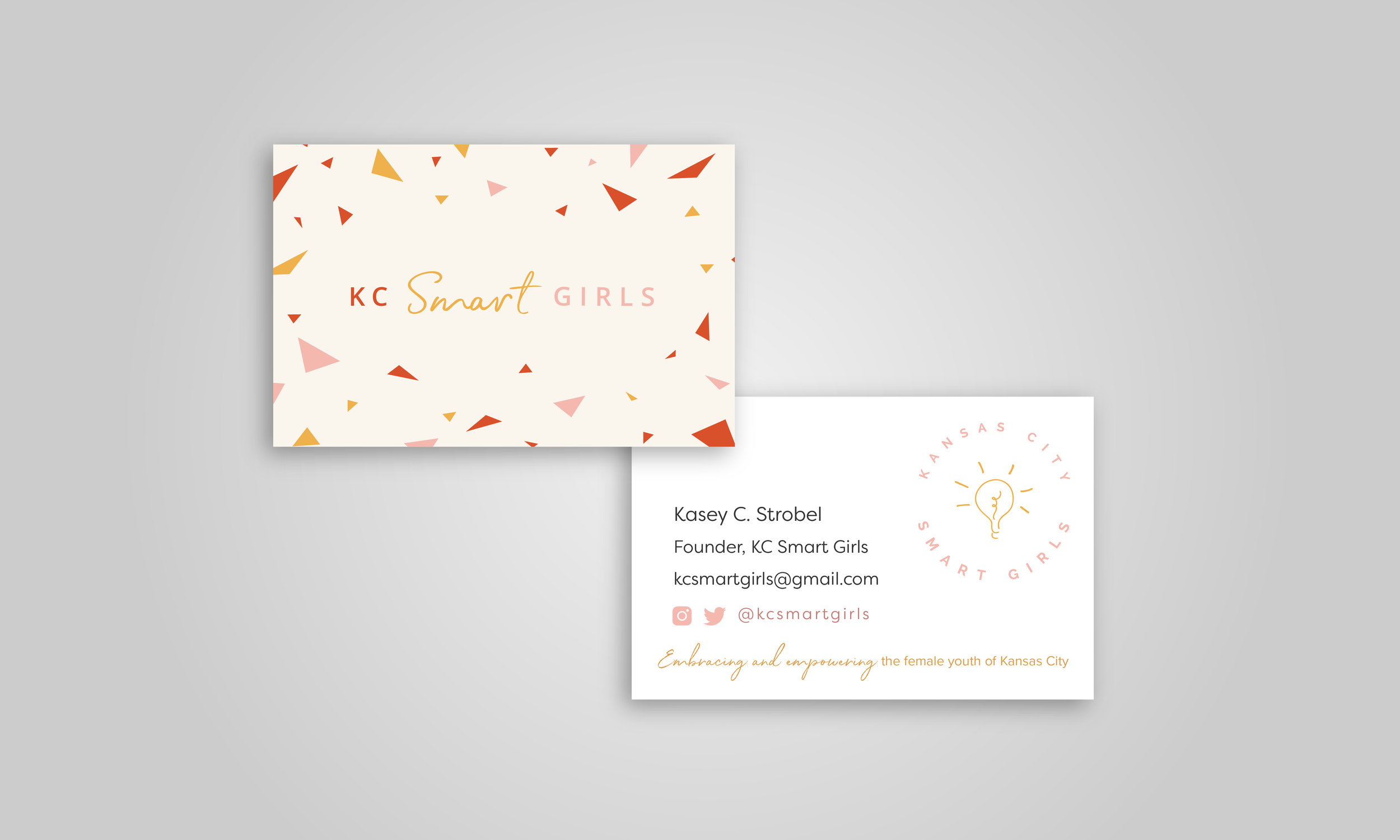 KCSG-business-cards-presentation.jpg