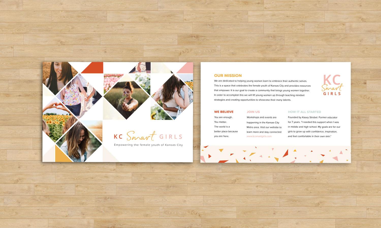 KCSG-brochure-presentation.jpg