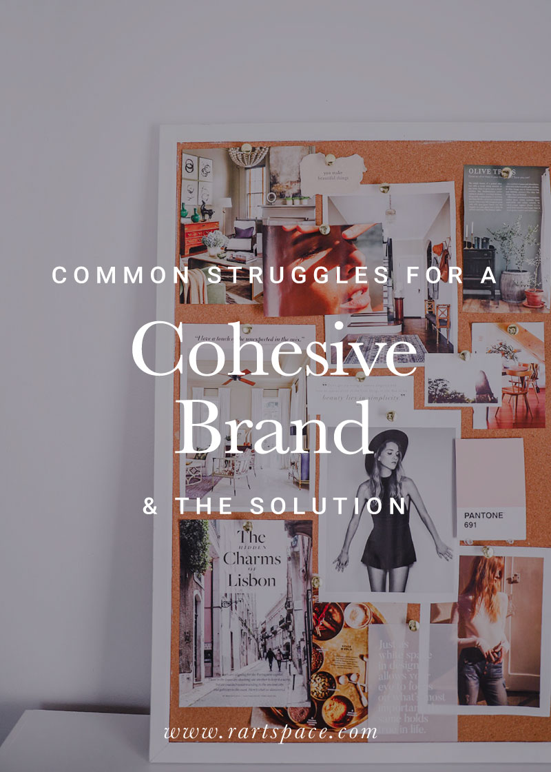 common-struggles-with-brand-cohesion-and-the-solution.jpg