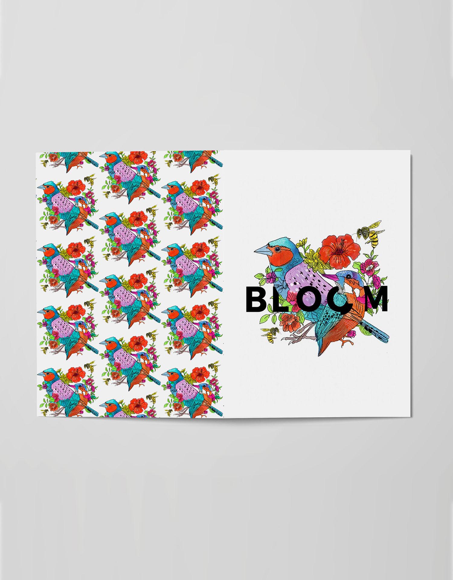 bloomcard2.jpg
