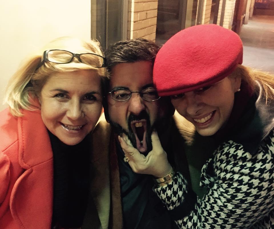 Jen & Stavros in Portland.jpg