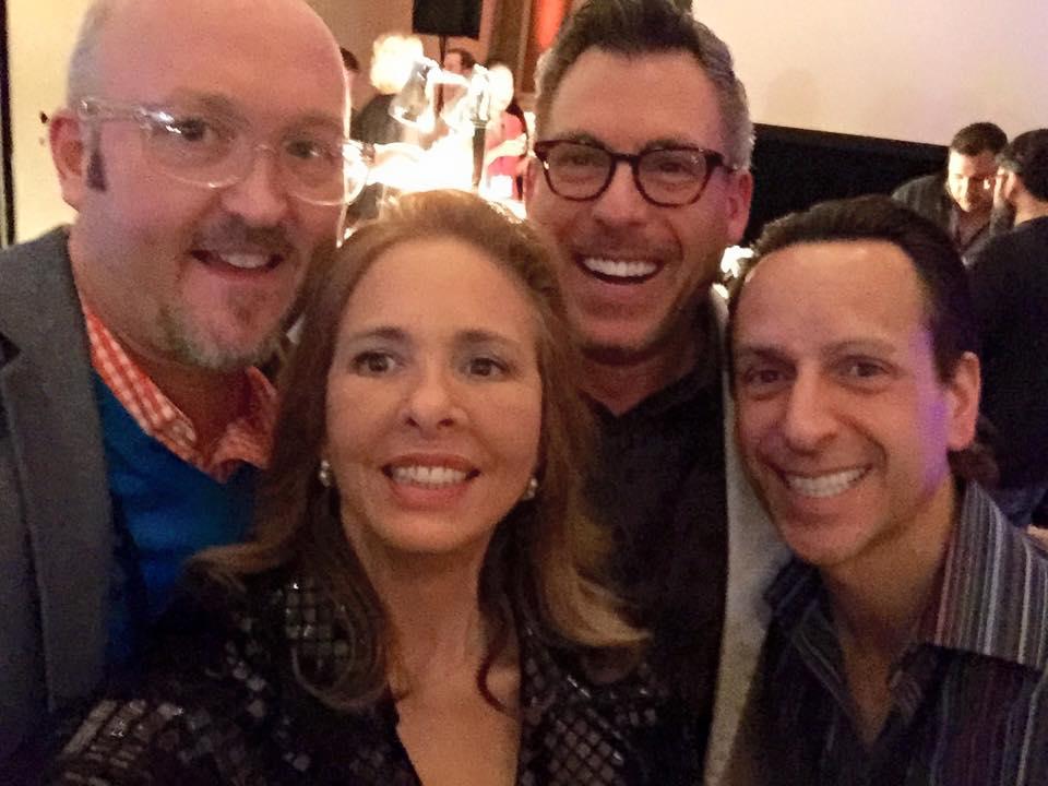Russell, Stacy, Jay Las Vegas.jpg