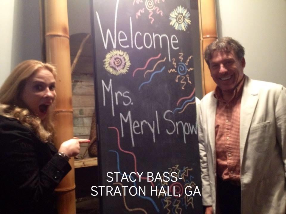 Stacy Bass- Stratton Hall - Georgia.jpg