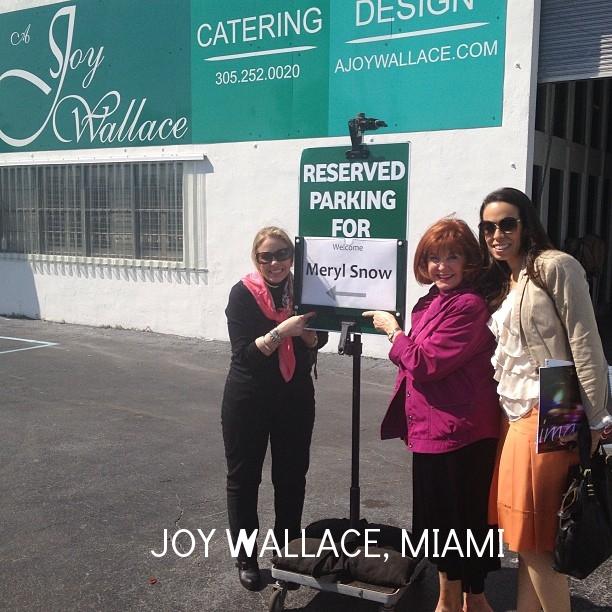 Joy Wallace & Adelee.jpg