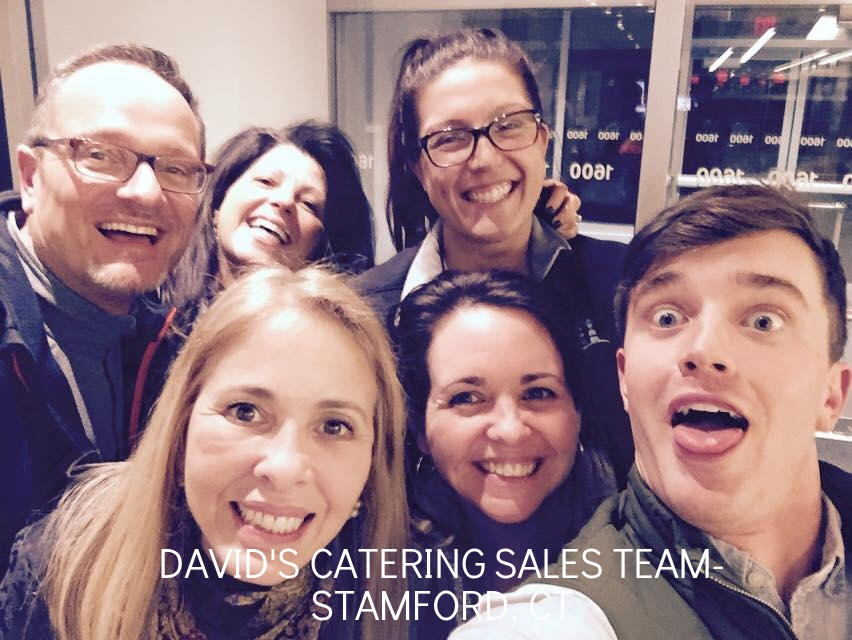 Team at David's Catering in Connecticut .jpg