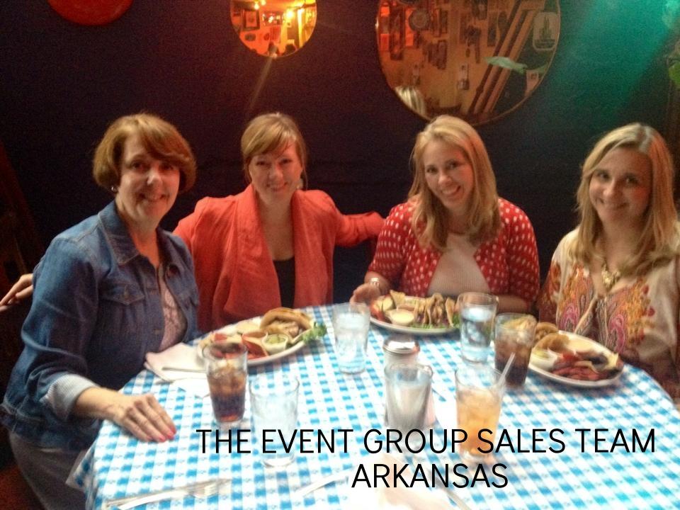Team at Event Group in Arkansas.jpg