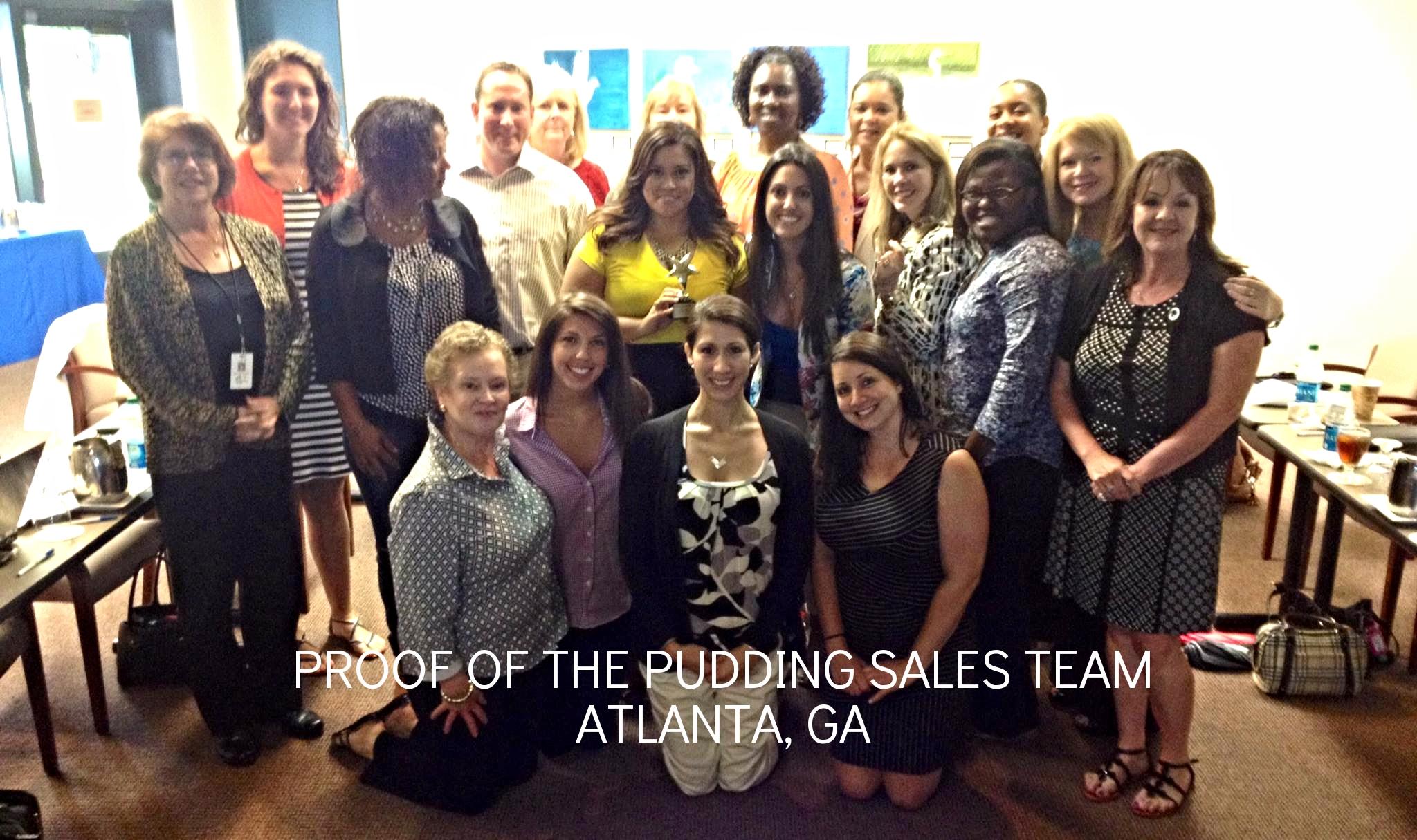 Team at Proof of the Pudding Atlanta.jpg