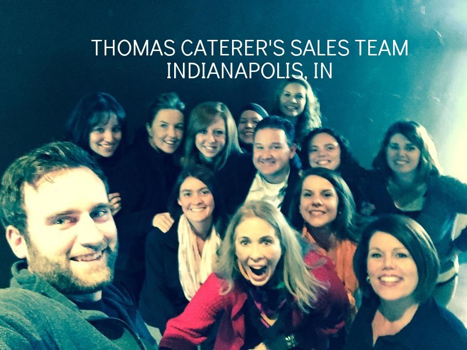 Team at Thomas of Distinction in Indianapolis.jpg