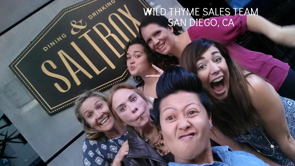 Team at Wild Thyme Catering in San Diego.jpg