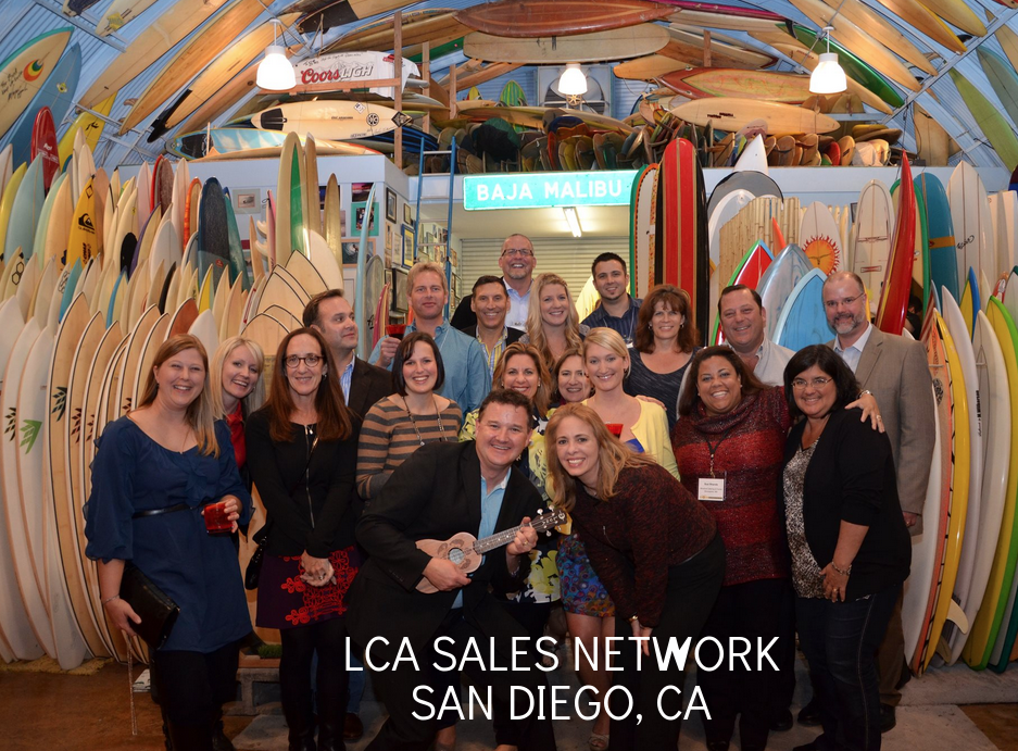 LCA Sales Network.png