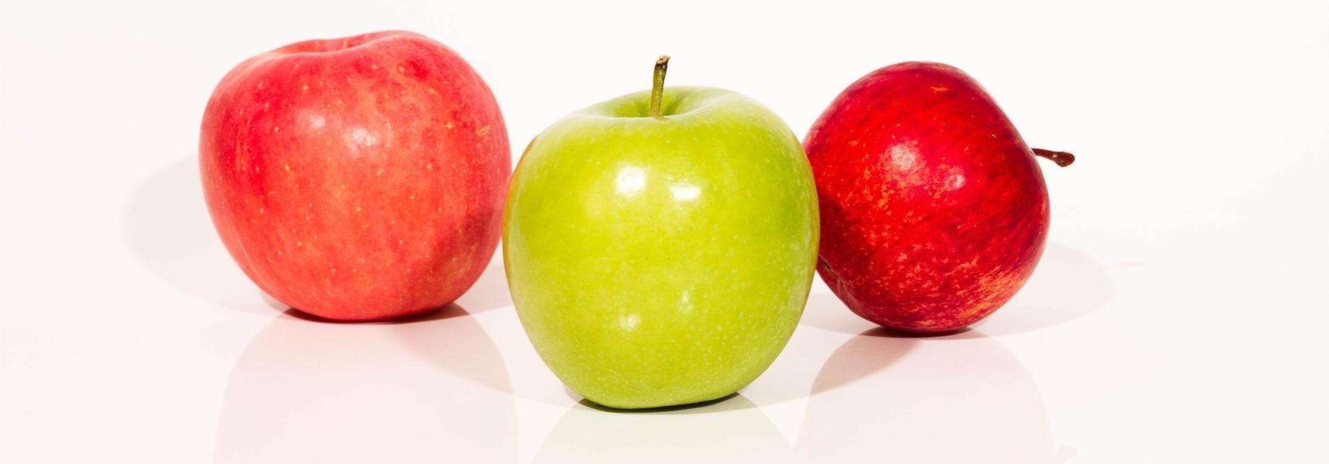 fruit-1868404_1920.jpg