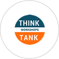 workshops-icon.png