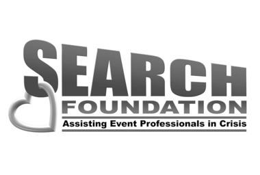 size_550x415_search_logo_website_1.png