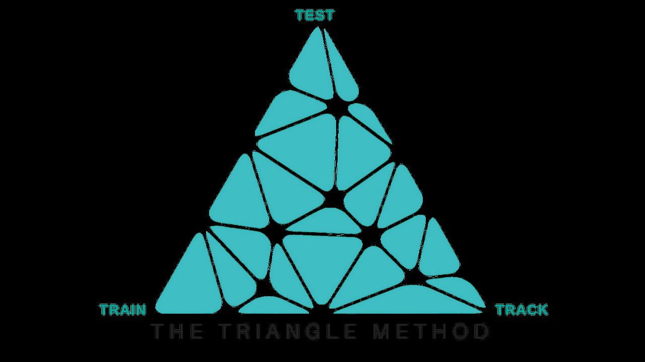 Copy of Copy of Copy of TM (3).png