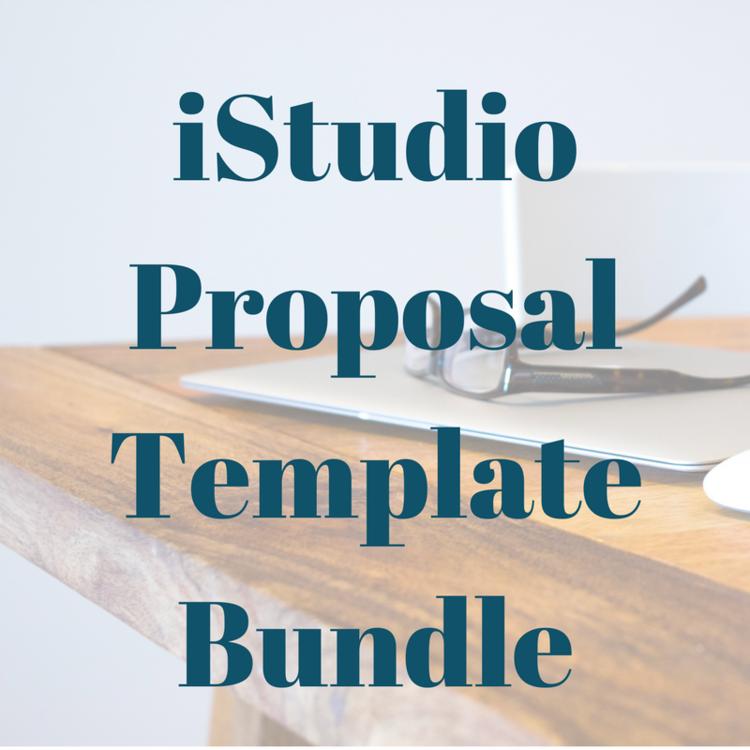 iStudioProposal+Template+Bundle.png