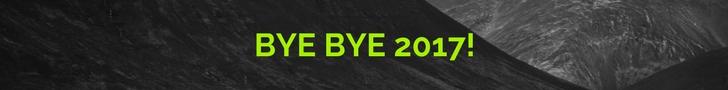 bye bye 2017.jpg
