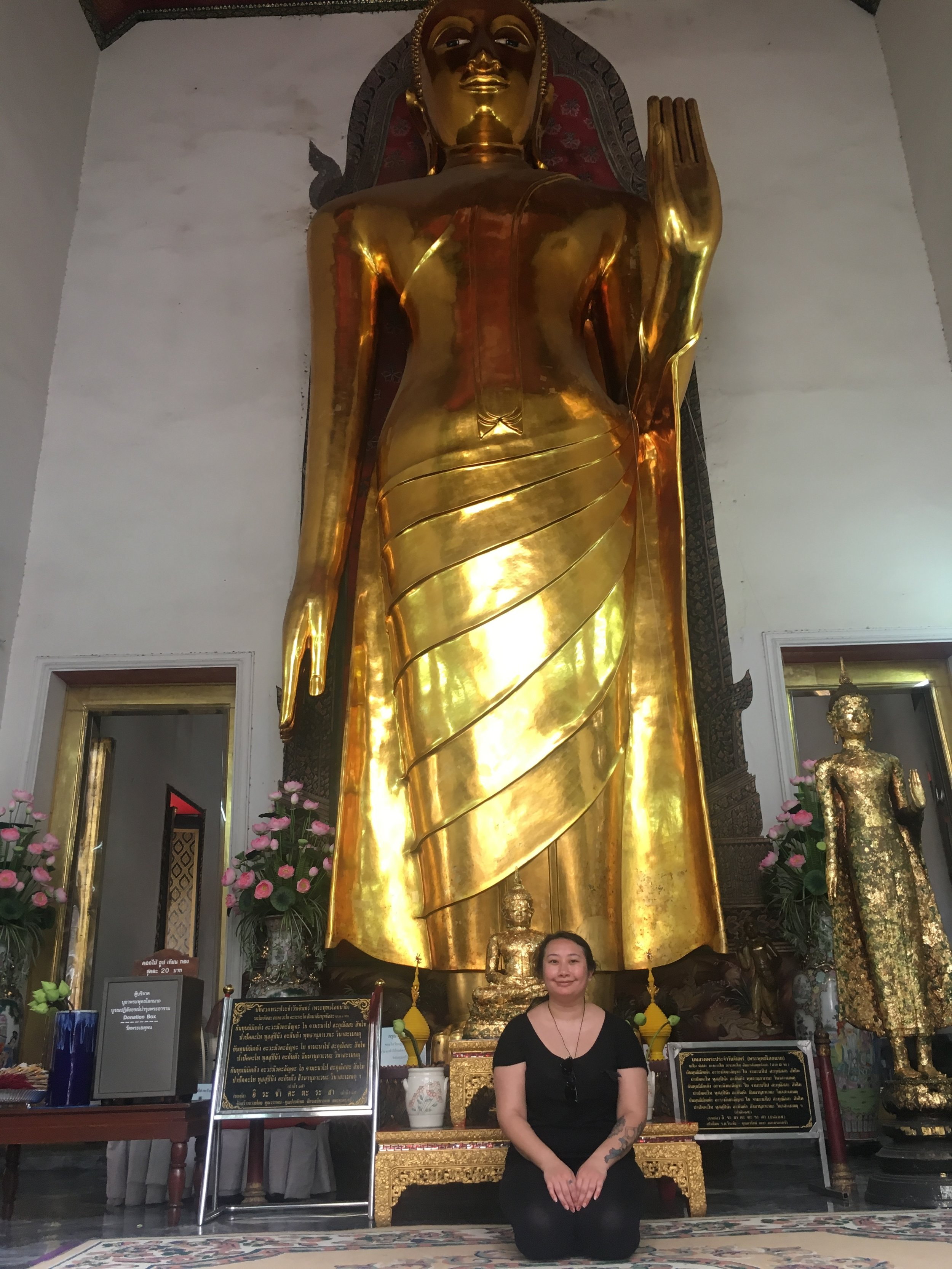 buddha thailand.JPG