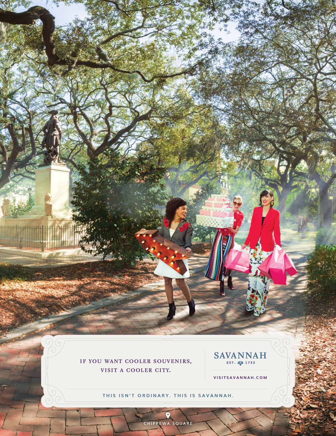 SAV-3822 Savannah ChippewaSquare FP.jpg