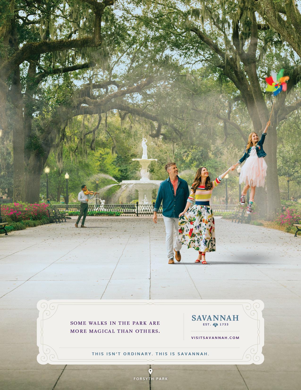 SAV-3822 Savannah Forsyth Park FP.jpg