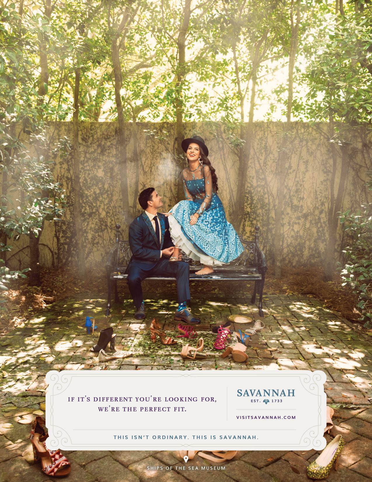 SAV-3822 Savannah SOS-Couple FP.jpg