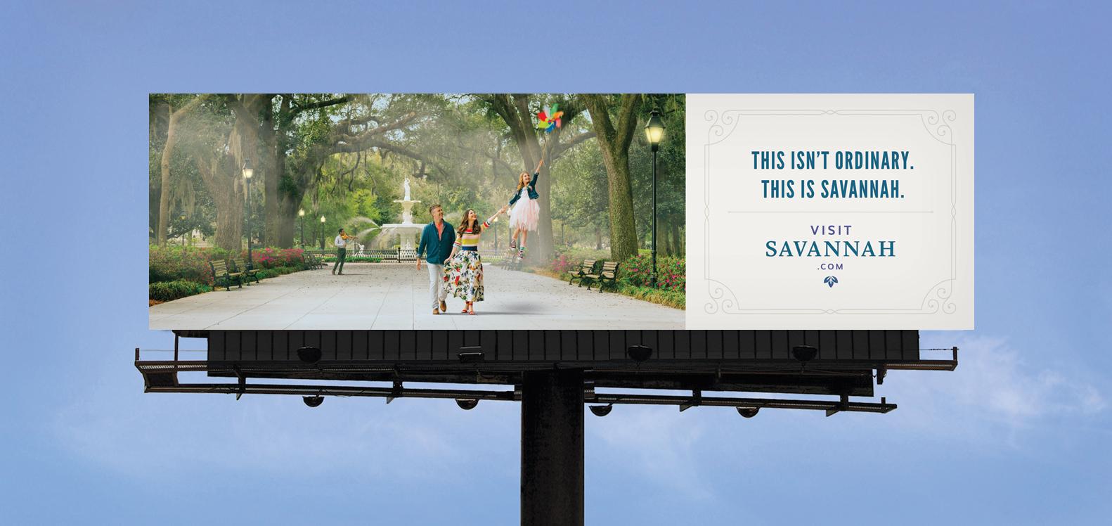 visit-savannah-OOH-forsyth.jpg