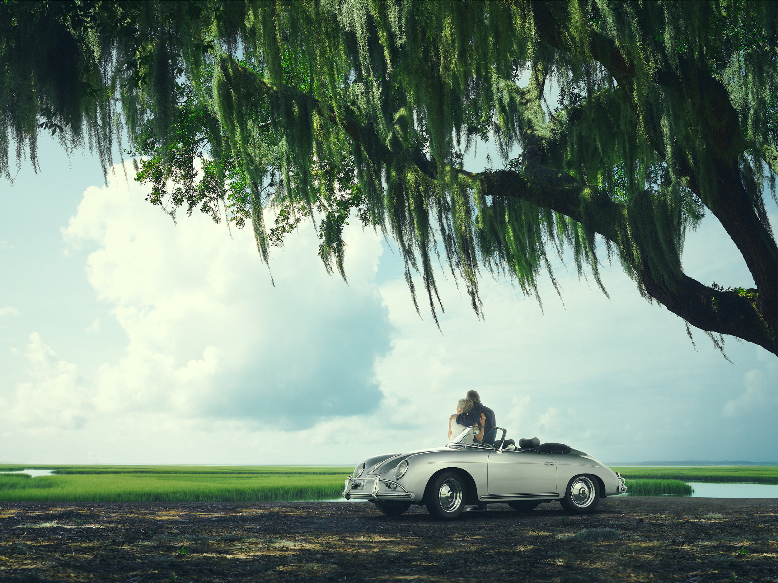 AMI-ESS-Timeless-Porsche-sm.jpg
