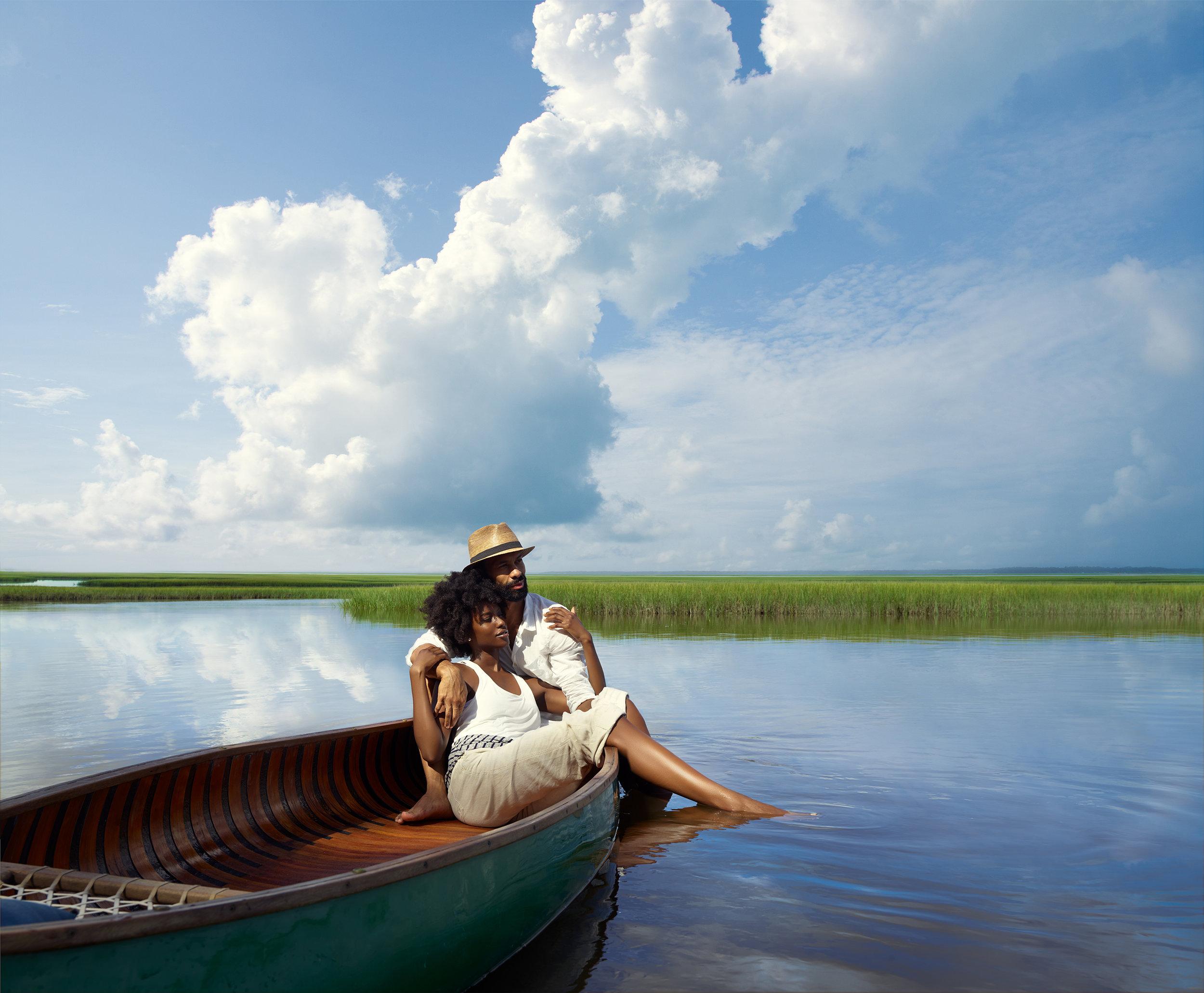 AMI-ESS-Picturesque-Canoe-sm.jpg