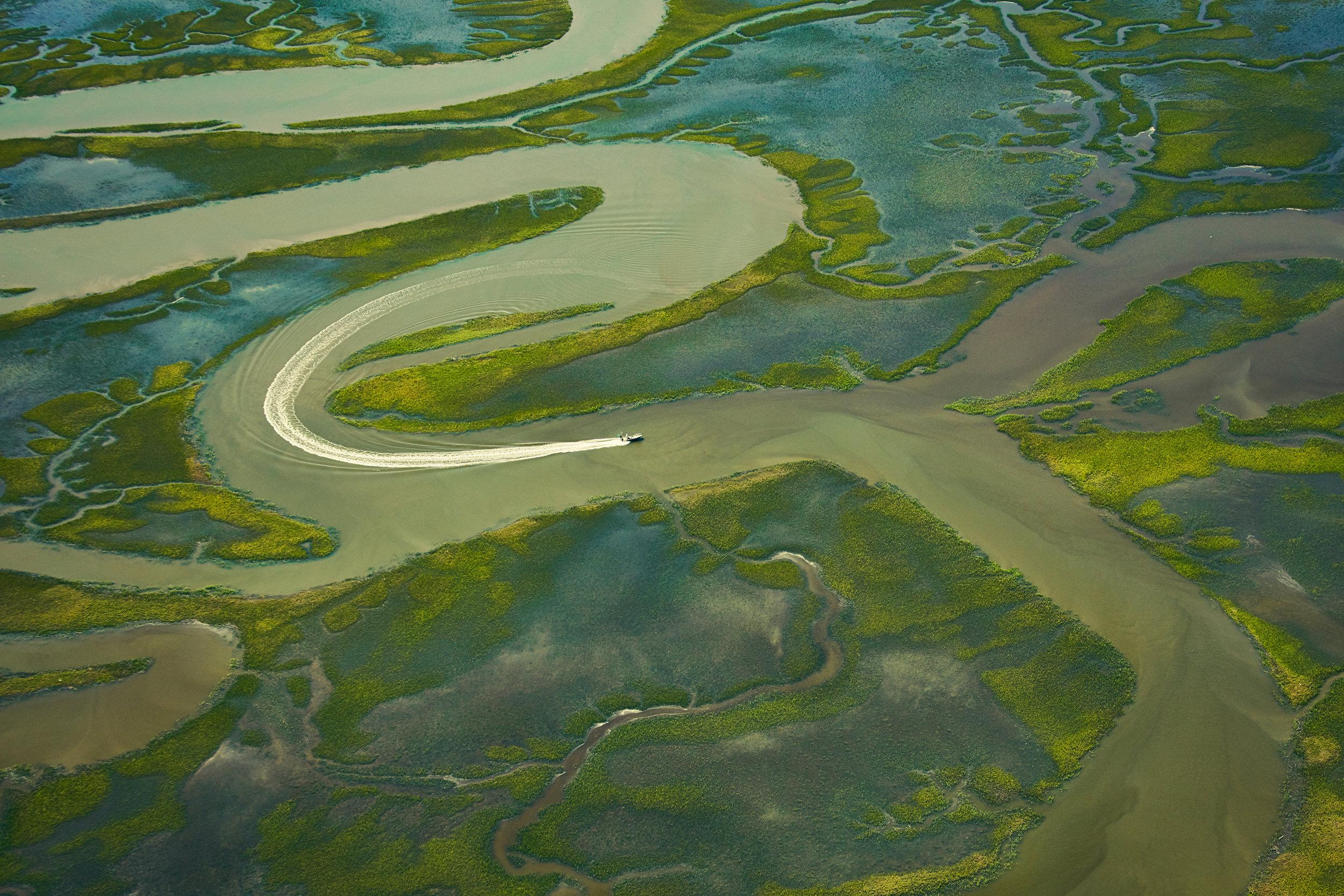 AmeliaCaptain_Aerial.jpg