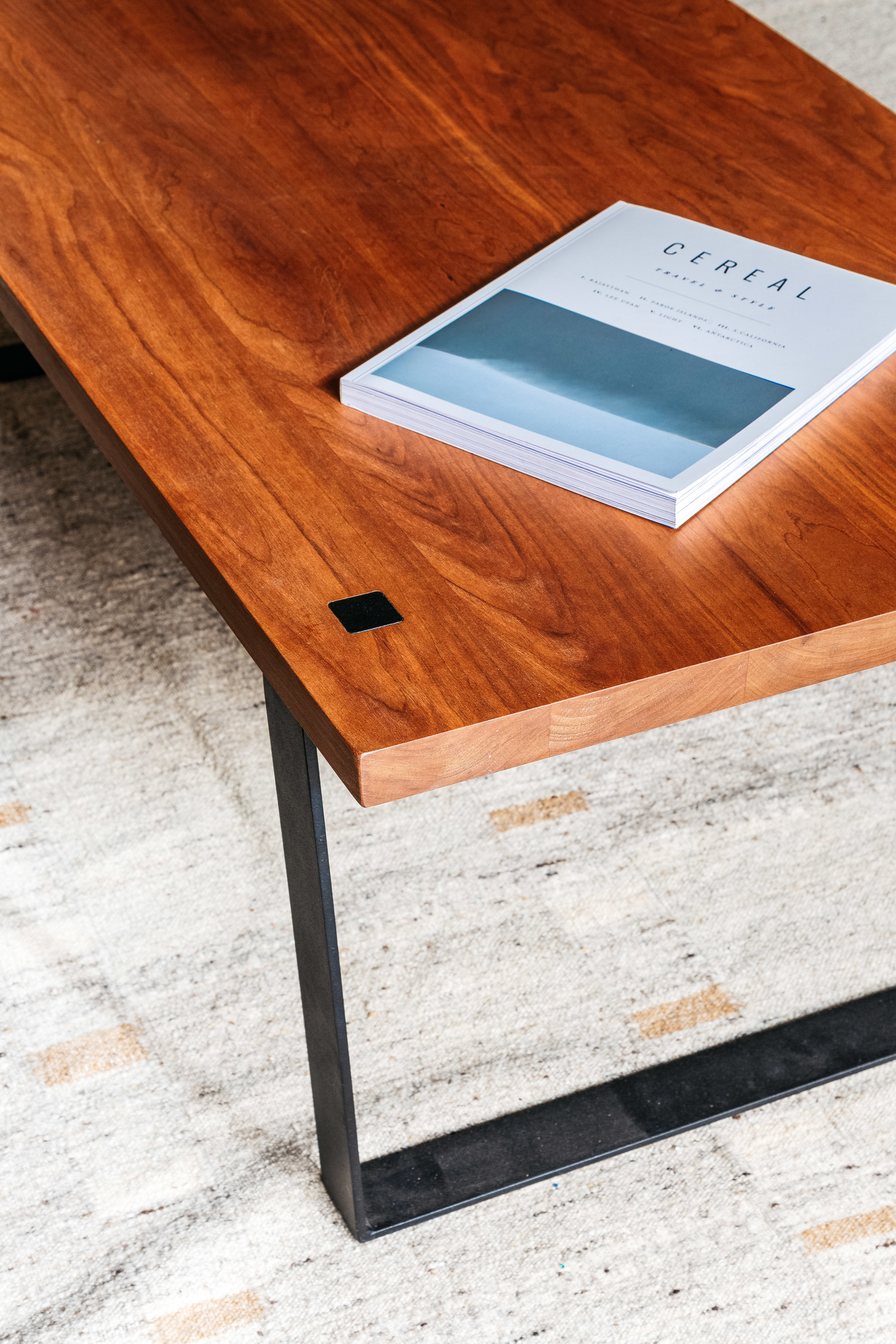 ATLA furniture coffee table detail.jpg