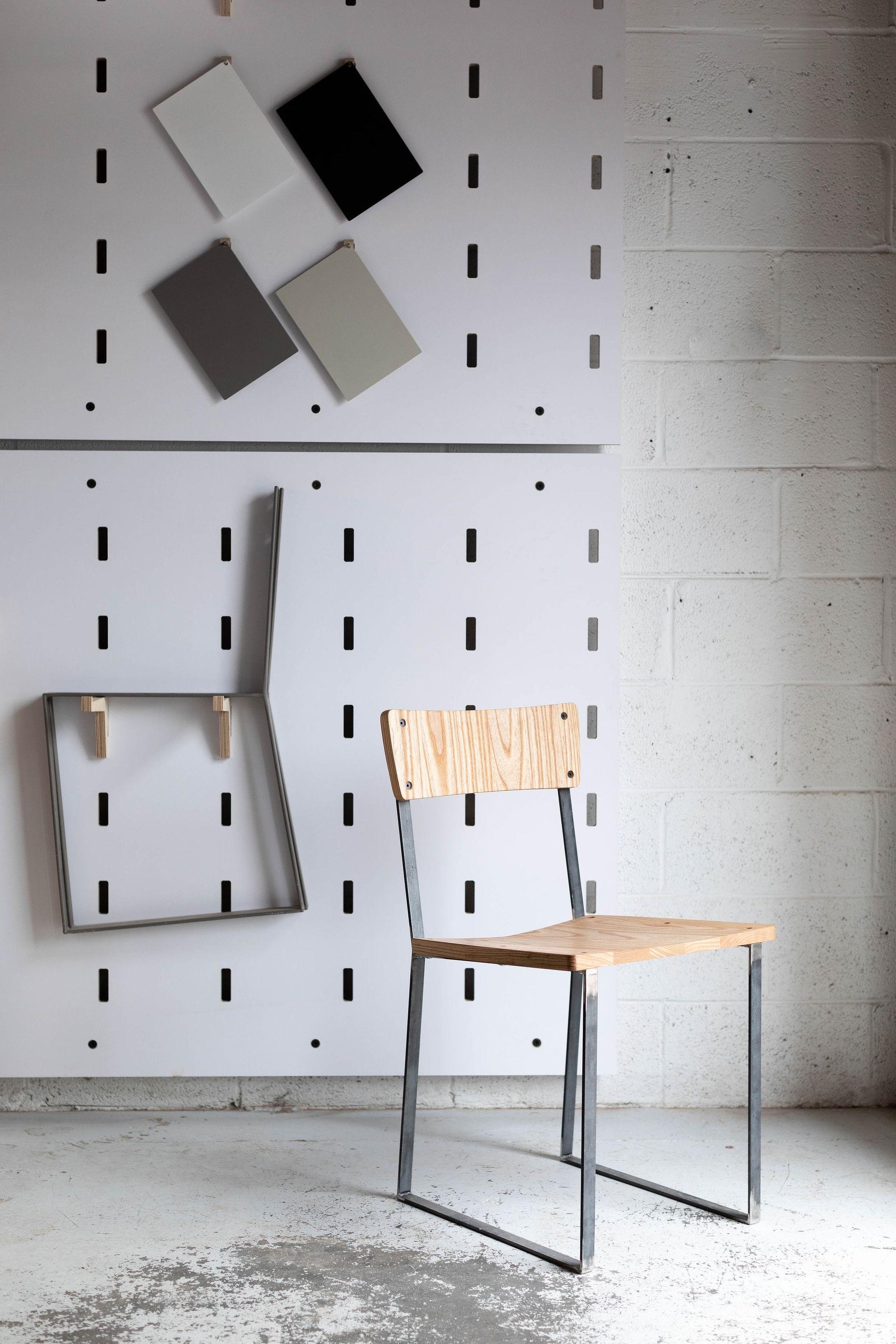 Jimena-Peck-2019Atla-Design-Boulder-by-Jimena-Peck-fopr-Lifestyle-Boulder-Magazine-IMG_2929.jpg