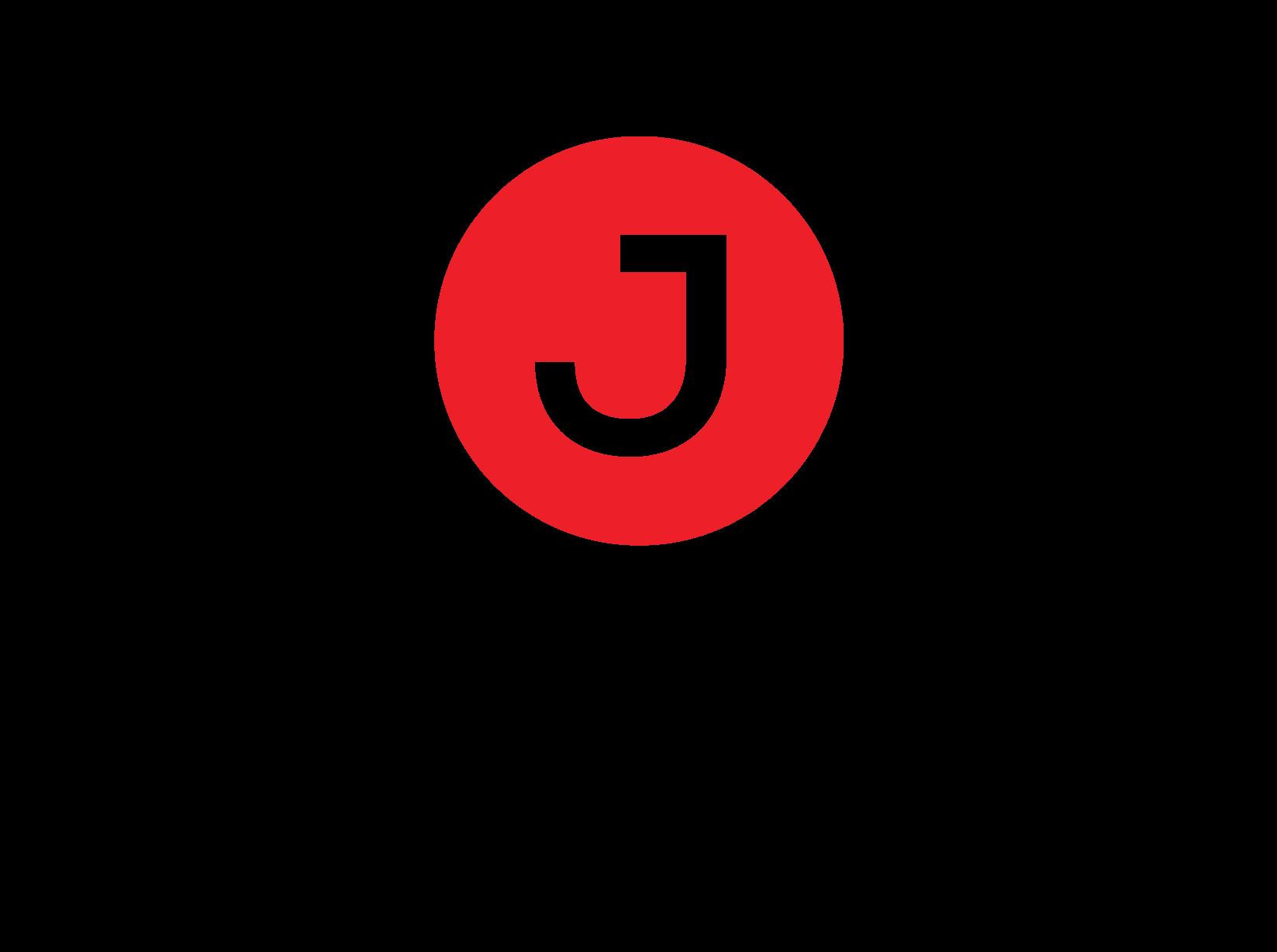 Jeremiah Corder Logo
