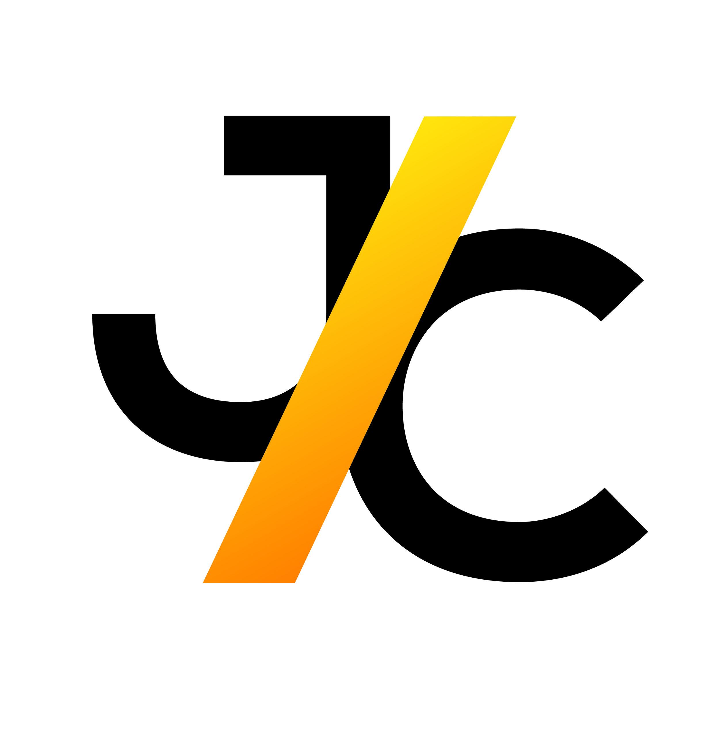 WEBSITE_JeremiahCorder_Logo_2018_Gradient-12.jpg