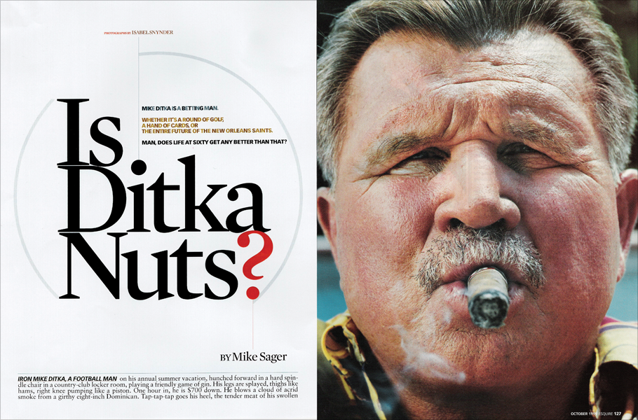 Esquire_ditka.png
