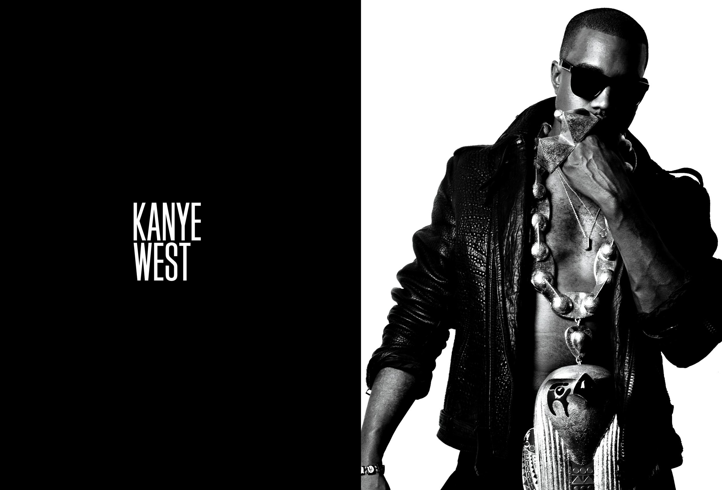 Kanye(Opener).jpg
