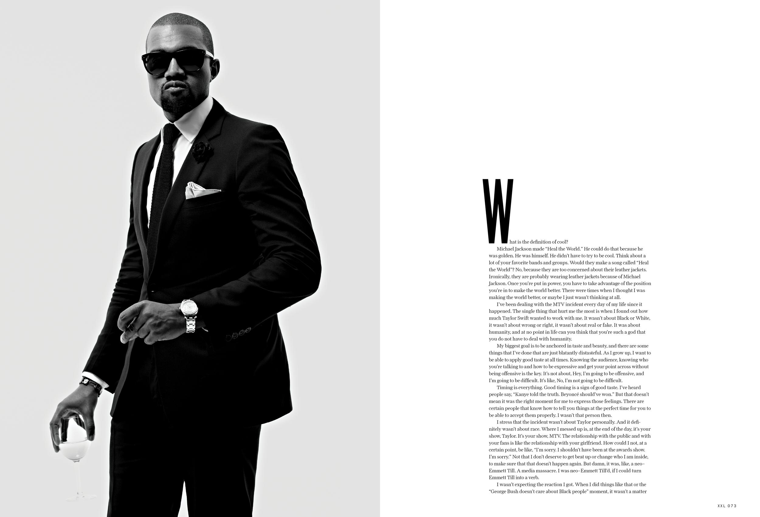 Kanye2.jpg