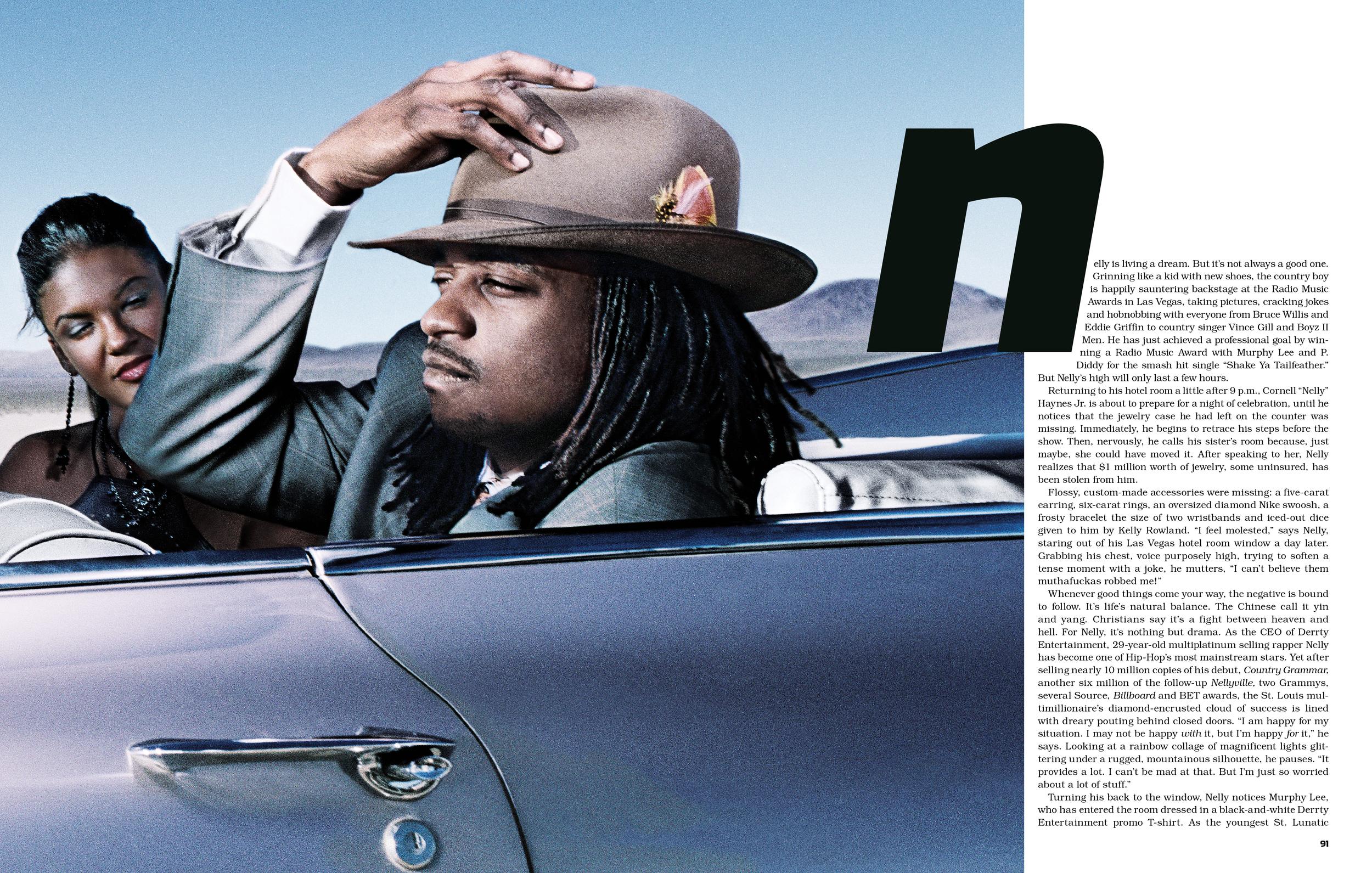 Nelly2.jpg
